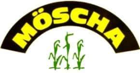Möscha