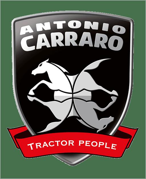 Antoniocarraro