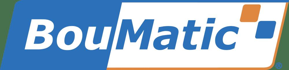 BouMatic