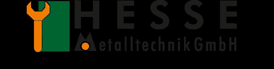 Hesse Metalltechnik